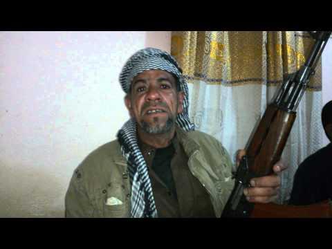 حنش - ايخرب ضحك تحشيش عراقي حصريا.