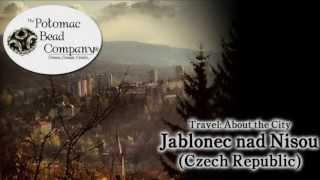 Jablonec nad Nisou Czech Republic  city photos : Travel: About Jablonec nad Nisou Czech Republic
