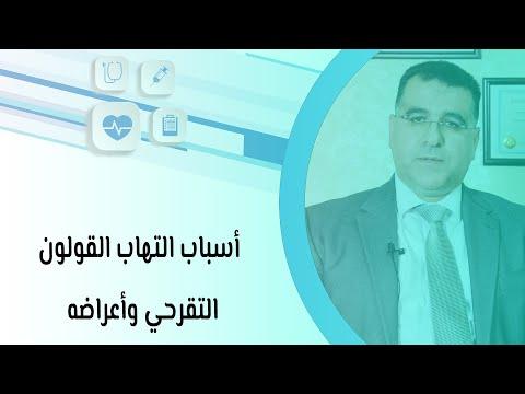 https://www.youtube.com/embed/wmvt_vMHlvI