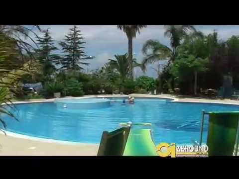 Video Hotel La Bussola