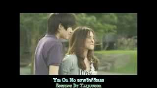Nonton Deleted Scene  First Kiss Kissing Aom Tina Film Subtitle Indonesia Streaming Movie Download