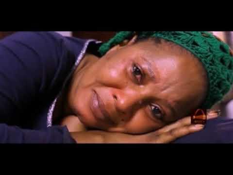 Oba Adetoyese   Yoruba 2017 Latest Movie