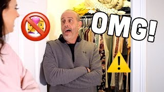Video DAD DRESSES DAUGHTERS FOR A DATE MP3, 3GP, MP4, WEBM, AVI, FLV Agustus 2018
