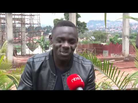 Artists Distance themselves from Erica Mukisa's Devil Worshipping Allegations| Uncut