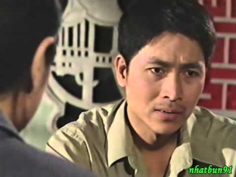 Phim Việt Nam - Bến Nước Đời Người - Tập 3 (tập cuối)
