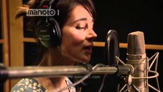 آکادمی موسیقی گوگوش -  قسمت دهم از سری جدید
