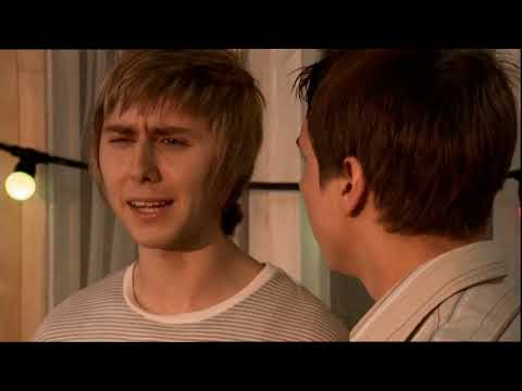 Inbetweeners Series 1 Episode 5