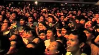 Download Lagu Viky Sianipar inc. | Citra Exclusive Live | Bukan Rayuan Gombal | Viky Sianipar feat. Judika Mp3