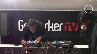 Conducta - Live @ GetDarkerTV 294, 2015