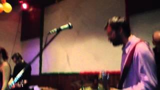 Video Definitivní Ententýk - Louny (Ruďák, Litvínov)