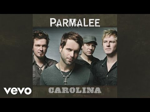Country Mix: Parmalee