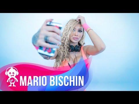 Mario Bischin - Balet