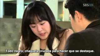 Video alicia en cheongdamdong cap 6-1 sub esp MP3, 3GP, MP4, WEBM, AVI, FLV Maret 2018