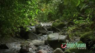 El Valle De Anton Panama  city photo : Tour al Valle de Antón con Inside Panama Tours