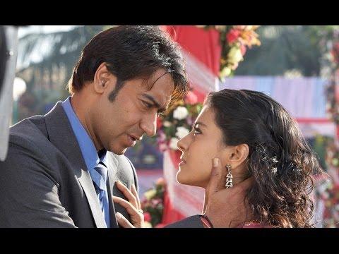 Video Phatte (Video Song) | U Me Aur Hum | Kajol & Ajay Devgn download in MP3, 3GP, MP4, WEBM, AVI, FLV January 2017