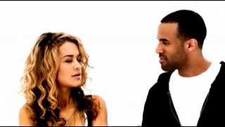 Craig David feat Rita Ora - Where's Your Love