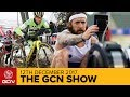 What Was The Best Bike Tech Of 2017? | GCN Show Ep. 257