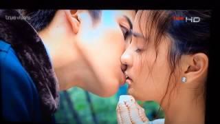 Video Fullhousethai kissing ice cream MP3, 3GP, MP4, WEBM, AVI, FLV Desember 2017