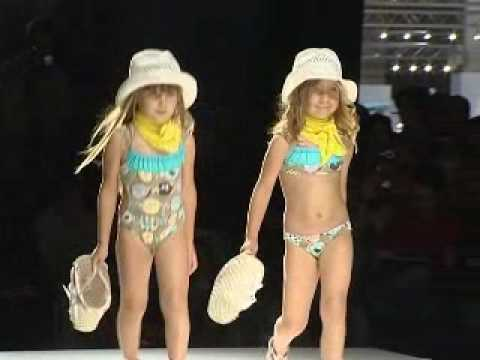 preteen swimsuit