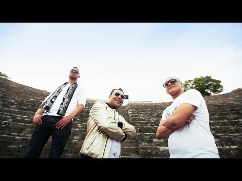 | Dj Hamida, Lartiste, Kader Japonais - Trabendo Musical