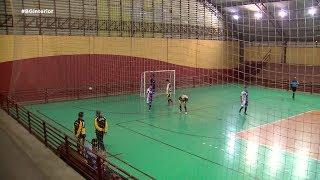 Duas partidas agitam a cidade de São Roque pela Copa Record