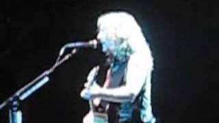STYX perform Man In The Wilderness live in Grand Prairie TX 6/24/08.