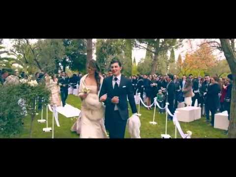 TORRE GIULIA IL MATRIMONIO DI GIULIA BY NICOLA CASSANDRO 15 12 13