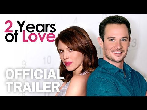 2 Years Of Love - Official Trailer - MarVista Entertainment