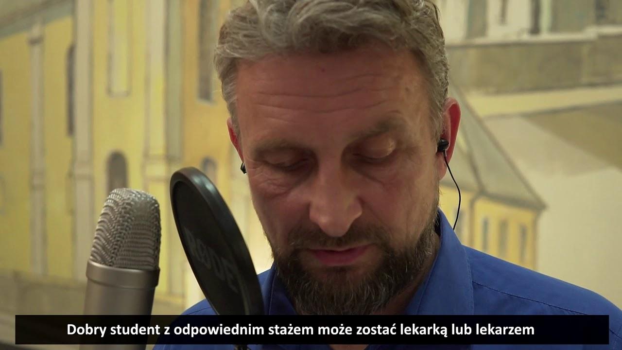Waldemar Koligot hot16challenge2