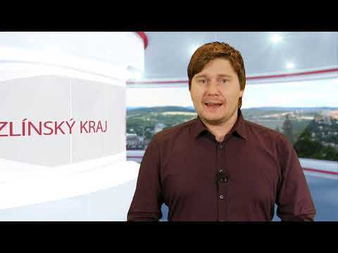 TVS: Zlínsk ý kraj 17. 11. 2018