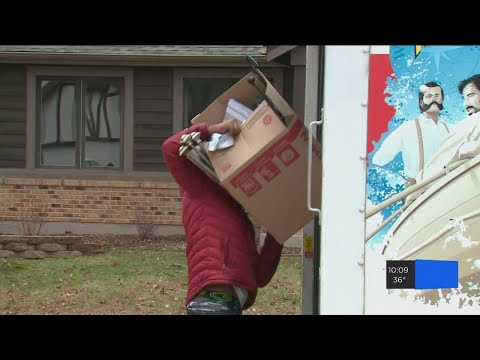 'Serial Squatters' target unsuspecting homeowners across St. Louis region