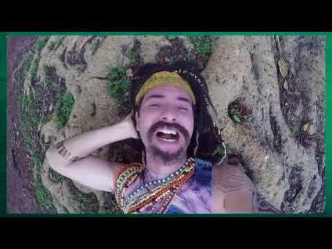 """Marco Luque, Diogo Nogueira, 4º Mato Grosso Blues e dança árabe  <font color=""""red""""> assista vídeo </font>"""