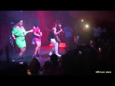 Show- Vila Moura Paris - Lejemea (filma ideias) 2018 (видео)