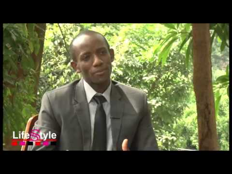 Lifestyle With Dee: Organic Foods