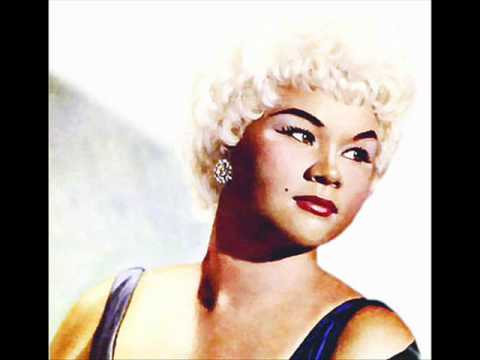 Tekst piosenki Etta James - Tell It Like It Is po polsku