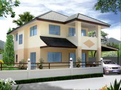 สีทาบ้าน - รับเหมาก่อสร้าง 085-8282833 (สายด่วน) รับเหมาก่อสร้างศูนย์รับเหมาก่อสร้าง...