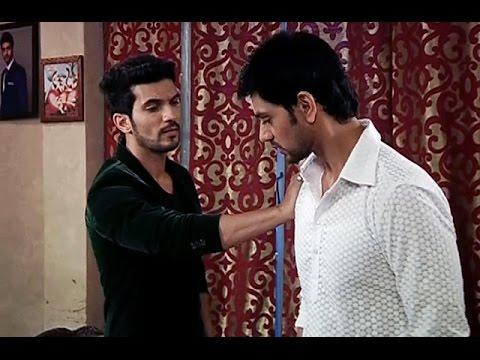 Meri Aashiqui Tumse Hi   Shikhar FIGHTS Ranveer's