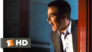 Jack Ryan: Shadow Recruit (2014) - Captured by Cossacks Scene (6/10)   Movieclips