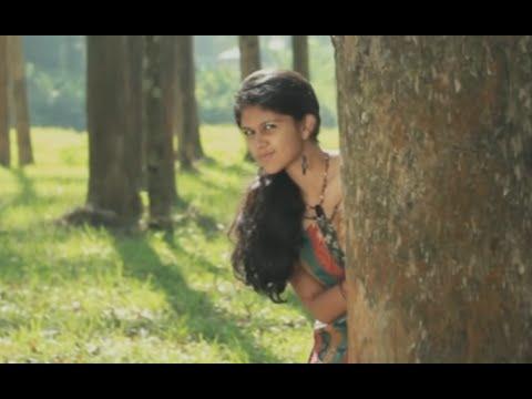 Nee Enna Pesuvaai   Tamil Music Video