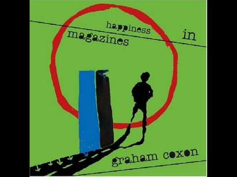 Tekst piosenki Graham Coxon - Are You Ready po polsku