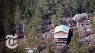 Video Ruby Ridge Documentary: American Standoff | Retro Report | The New York Times MP3, 3GP, MP4, WEBM, AVI, FLV Agustus 2019