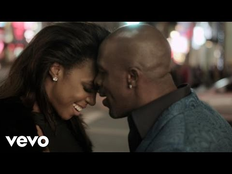 Video Joe - Love & Sex Pt. 2 ft. Kelly Rowland download in MP3, 3GP, MP4, WEBM, AVI, FLV January 2017