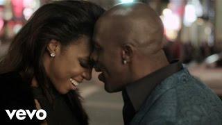 Joe   Love   Sex Pt  2 Ft  Kelly Rowland
