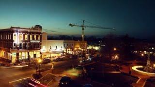 Bentonville (AR) United States  City new picture : Bentonville, Arkansas