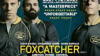 Nonton Foxcatcher  2014  With Mark Ruffalo  Channing Tatum  Steve Carell Movie Film Subtitle Indonesia Streaming Movie Download