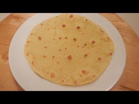 Tortilla 20 September 2014 04 PM