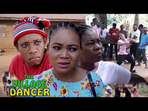 The Village Dancer 2 - 2018 Latest Nigerian Nollywood Movie Full HD