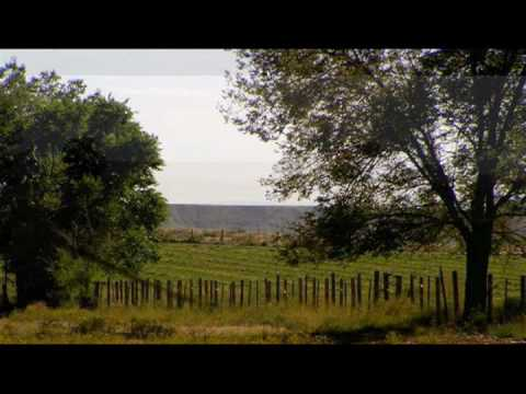 Beautiful Wyoming Horse Ranch For Sale!  Wyoming Real Estate For Sale!