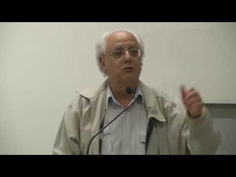 6ª jornada Brasil Inteligente - A CNTU e as Eleições 2014 - 22 de agosto de 2014