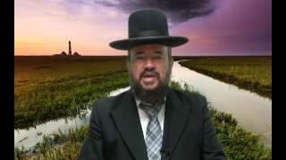 פרשת לך לך – בעשרה נסיונות נתנסה אברהם